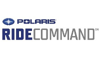 Ride Command Logo