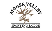 moosevalley