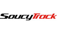 soucytrack